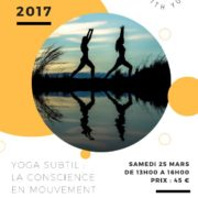 atelier-conscience-en-mouvement
