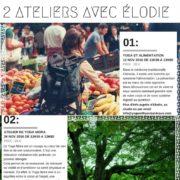 elodie-caillaud-atelier-novembre-2016