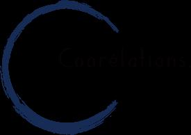 Coorelations